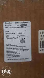 bmw germany email address bmw n47 engine spare parts jaipur services ambedkar