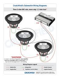 3 speed ceiling fan switch wiring diagram stunning crutchfield wiring diagram 95 for 3 speed ceiling fan