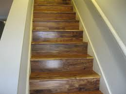 Laminate Floors On Stairs Specialized Hardwood Floors Wood Floor Refinishing Hardwood