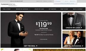 7 best places to rent a tuxedo styleguyde com