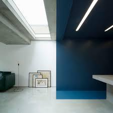 bureau de change 9eme architects bureau de change create a concrete waffle roof for a