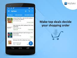 mysmartprice apk mytokri best deals coupons 2 5 7 apk android