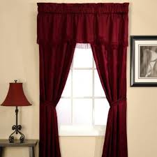 Sears Window Treatments Clearance by Kitchen Curtains At Sears Kate Sears Kitchen Curtains Sears