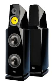 craig home theater system 518 best speakers images on pinterest loudspeaker audiophile