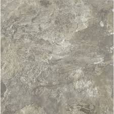 shop armstrong flooring crescendo 1 12 in x 12 in groutable