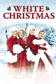 20 must see christmas movies