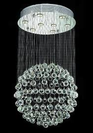 Best Crystal Chandelier 194 Best Crystal Chandeliers Images On Pinterest Crystal
