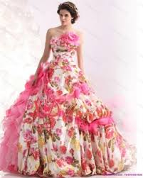 colorful wedding dresses wedding dresses in color colored wedding dresses new style