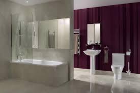 Philippe Starck Bathroom Suites Designer Bathrooms London - Designer bathroom suites
