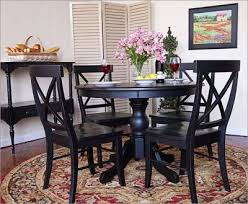 Best Kitchen Table Images On Pinterest Kitchen Ideas - Black kitchen tables