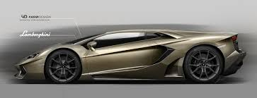 lamborghini asterion side view design review lamborghini asterion lpi 910 4 car design news