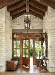 front doors solid wood interior doors deluxe home design door