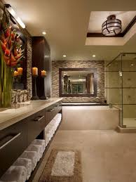 Asian Bathroom Ideas Lavish Master Bathroom Ideas Master Bathrooms House And Bath