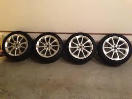 lexus wheels 17 fs oem 17