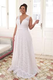 wedding dresses size 14 women u0027s dresses for wedding guest
