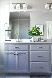 bathroom vanity paint ideas gray bathroom cabinets extraordinary painted bathroom cabinets