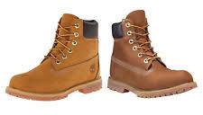 timberland womens boots ebay uk womens timberland boots ebay
