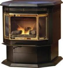 fire classic bay 1200