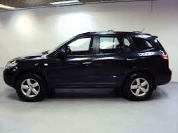 2006 hyundai santa fe manual 2007 hyundai santa fe 2 2 crdi diesel 7 seater manual auto for