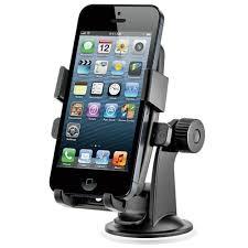 porta iphone da auto arbalest皰 supporto auto universale supporto auto smartphone per