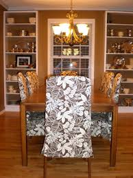 Slipcover Dining Room Chairs Best 20 Parson Chair Covers Ideas On Pinterest Parsons Chair