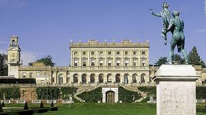 Stately Home Interiors 100 Most Beautiful Home Interiors In The World Trend