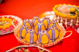 Plate Decorating Ideas For Desserts Fruit Decoration For Wedding Fruit Decoration Plate Designs