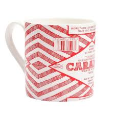 100 weird coffee mugs funny coffee mugs and mugs with