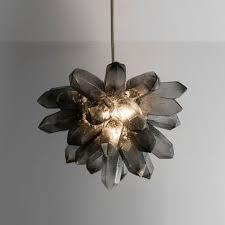 801 best lighting images on light design lighting