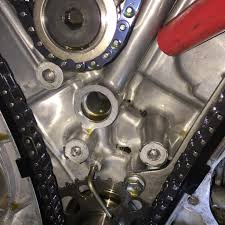 found in oil pan is it page 3 toyota fj cruiser forum