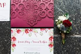 wedding invitations ottawa inside ottawa stationery event rentallux event rental