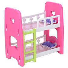 Baby Bunk Bed You Me Baby Doll Bunk Bed Toys