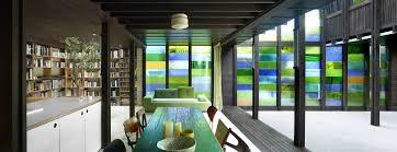 cottage homes ideas trendir