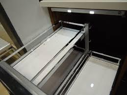 Kitchen Drawer Lights by Cupboard Drawer Lights Fortnums Tile Studio