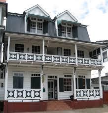 fresh dutch colonial house designs 4016
