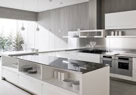 kitchen entertain best galley kitchen design enthrall best