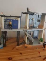 bureau playmobil veel playmobil kraan circus dhl ferry politie bureau dino