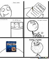 List Of Internet Memes - internet memes page 650