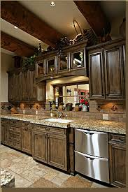 Custom Made Kitchen Cabinets Home Design Interior And Exterior - Kitchen cabinets custom made