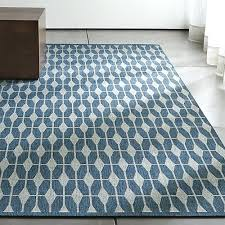 Inexpensive Outdoor Rugs New Cheap Indoor Outdoor Rugs Startupinpa