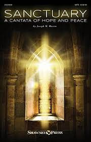 easter cantatas for small choirs top 5 new cantatas for lent and easter take note