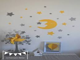 stickers chambre parentale stickers muraux arbre aux libellules avec stickers chambre gar on