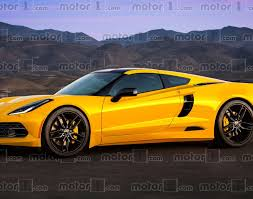 chevy corvette zr1 specs chevrolet chevy factory tours halted stunning zr1 corvette specs