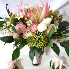 bridal flower just it bouquets bridal flowers local business 1 967