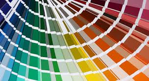 color consulting paint color schemes consultant atlanta