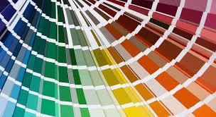 paint color consultants ideas benjamin moore paint color