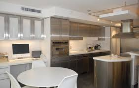 Kitchen Cabinets Kent Rare Pictures Exotic Best Motor Bright Exotic Best Jacquelinecote