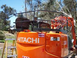 hitachi zx135 us trj engineering