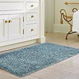 amazon com green bath rugs bath home u0026 kitchen