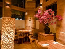 Private Dining Rooms Los Angeles Dining Room Small Private Dining Rooms Nyc 00007 Considering
